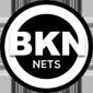 布鲁克林篮网队
