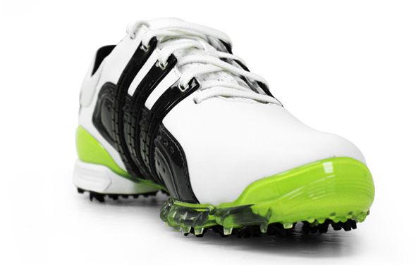 Adidas 675296 鞋