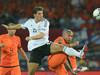 荷兰1-2德国