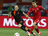 葡萄牙2-1荷兰