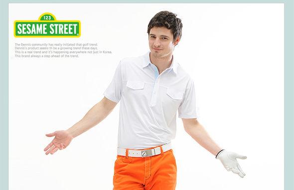 S2SM-PT317 长裤