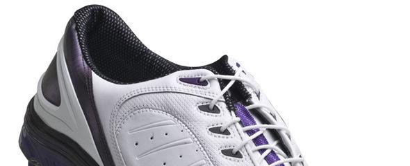 53282鞋(男款)