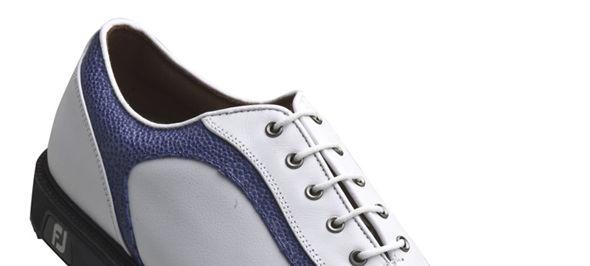 52055鞋(男款)