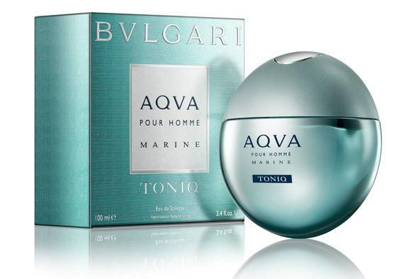 BVL-AQVA-碧蓝男士香水