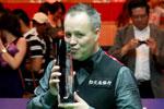 上海大师赛希金斯逆转夺冠