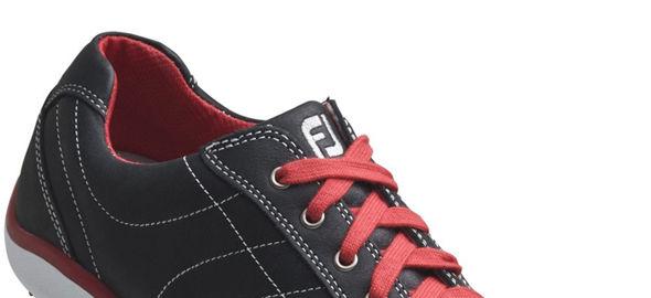 97144鞋(女款)