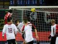 AC米兰3-0雷吉纳
