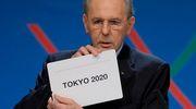 东京获得2020年奥运主办权