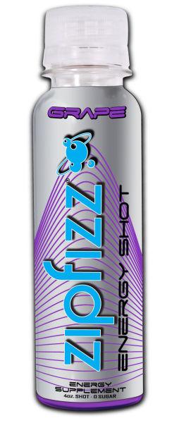 功能饮料zipfizz
