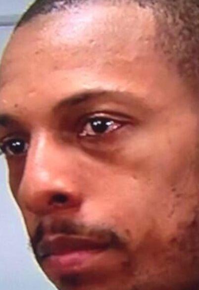 皮尔斯赛后采访时眼含热泪