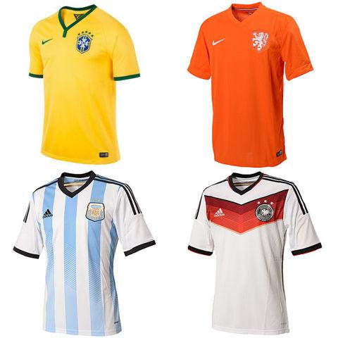 下载新浪体育客户端分享猜比分赢世界杯球衣