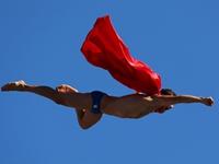 2013年巴塞罗那游泳世锦赛