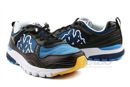 卡帕 跑鞋 K5102MM311-901