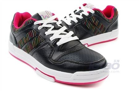 卡帕 板鞋 K5103CC168-902