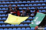 贵州智诚队球迷