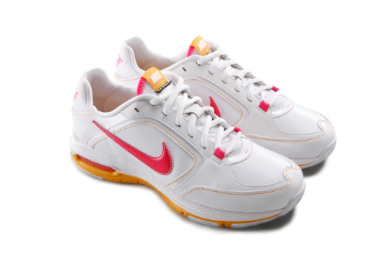 Nike Air Fly Strong Sister+