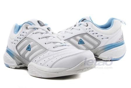 酷玩时尚球鞋网个性_手球装备_服装女子_N擦体育有a酷玩买吗图片