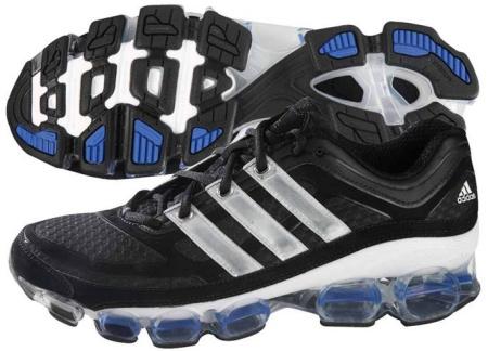 阿迪达斯 跑步鞋 U43111