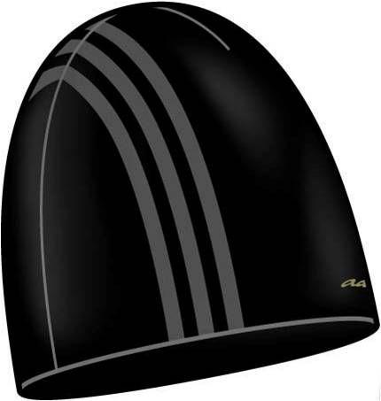 阿迪达斯 绒线帽 P93516