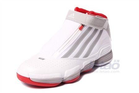 麥蒂TS系列籃球鞋_服裝·裝備_酷玩體育_NIK