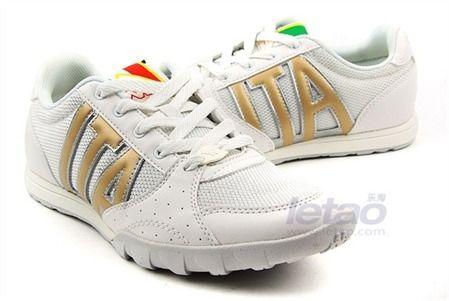 卡帕 便装鞋 K5102BB246-001