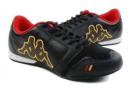 卡帕 便装鞋 K5102BB335-903
