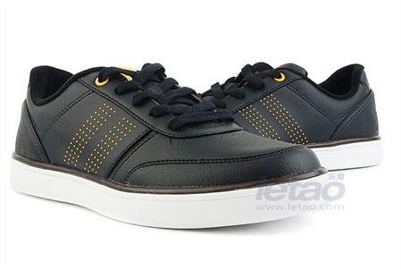 搞笑滑板鞋