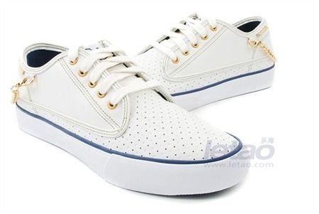 卡帕 板鞋 K5103CC253-004