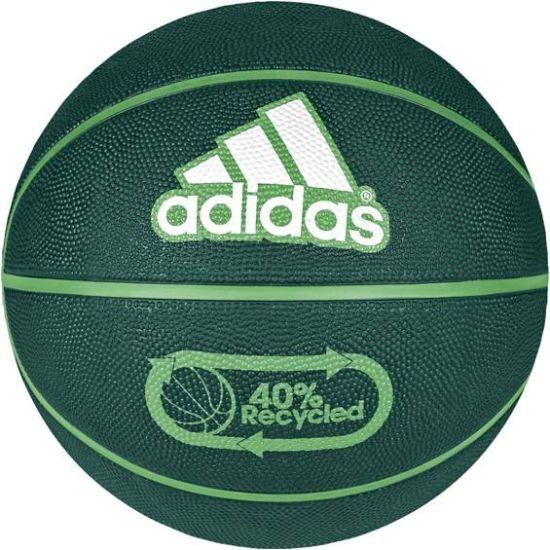 阿迪达斯 环保篮球 206032
