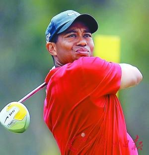赛事奖金缩水球场经营困难金融危机影响高尔夫