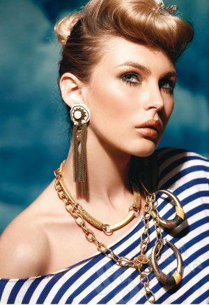珠宝| 珠宝的航海时代