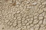 图文-F1巴林站首次练习赛萨基尔地质写真