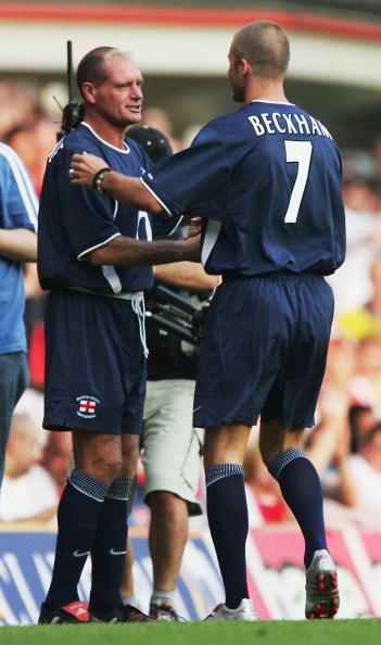 弗格森披露昔日几乎签下王牌:他若来曼联将成一代天皇