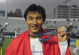 韩足协杯-李玮峰带伤苦战终夺冠水原点球胜晋级亚冠