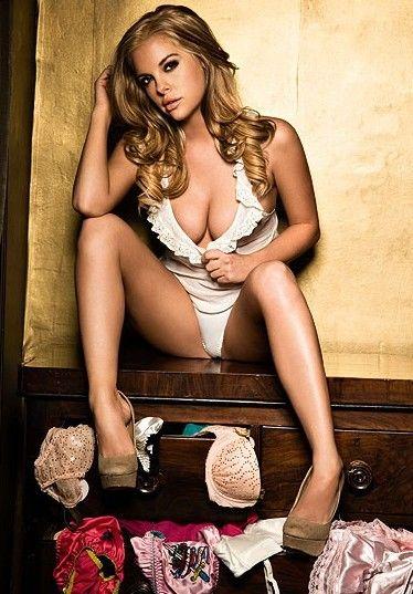 裸模献双球玉乳再诱阿科尔 嫩女:愿为他生子,人体艺术,性感美女,美女图片