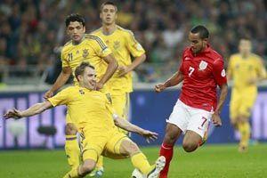 世预赛-兰帕德百场里程碑英格兰险平仍小组第一