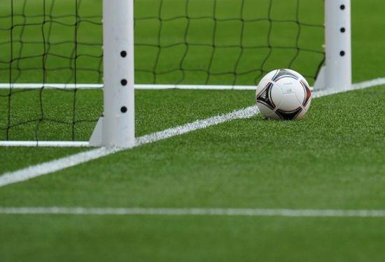 2013/2014赛季起,德甲将采用芯片足球