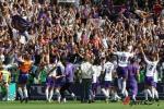图文-[意甲]都灵0-1佛罗伦萨紫百合成功杀入欧冠