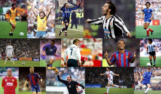 365bet足球网站 1