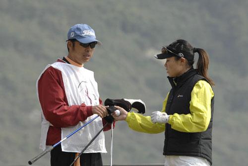 张娜再登日巡已成熟许多魏京生谈最新比赛计划