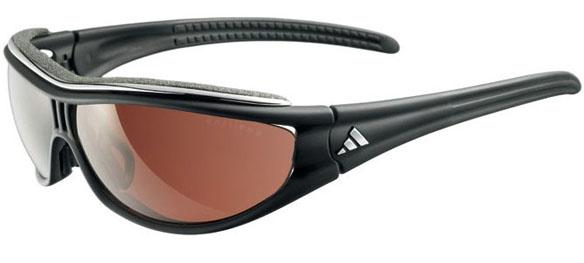 adidas  126-6082眼镜