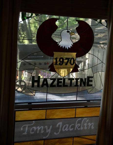 图文-哈泽汀国家俱乐部杰克林赢1970美国公开赛