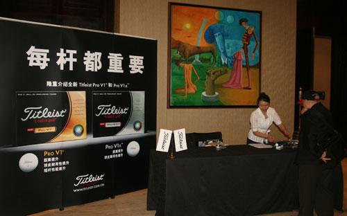 高尔夫频道 高尔夫图片 titleist新款p… 正文    新浪体育讯 北京图片