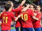 西班牙夺冠全进球