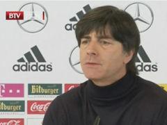 视频-德国战意大利遭遇伤病潮 厄齐尔克洛泽缺阵