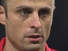 视频集锦-贝巴梅开二度 摩纳哥客场2-0图卢兹