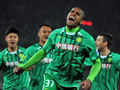 北京3-1天津