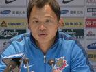 视频-朱炯:球员赛后落泪 穆里奇入籍帮助不大
