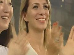 视频-泰达新援巴雷表现惊艳 称妻子给自己幸运