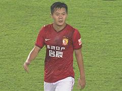 视频-黄博文极速飞弹中横梁 王大雷毫无反应